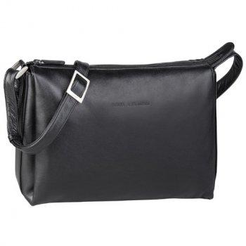 8177cbdcc5a0 Classic Top Zip Handbag