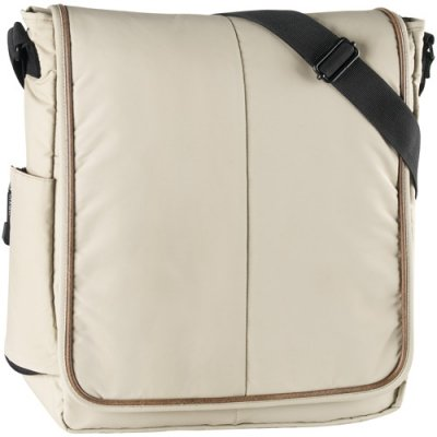 NS full flap messenger bag