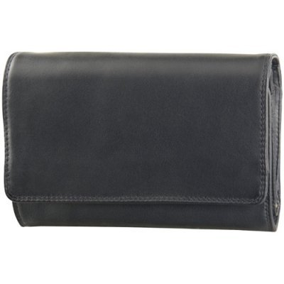 Ladies Clutch w/ Cheque Book