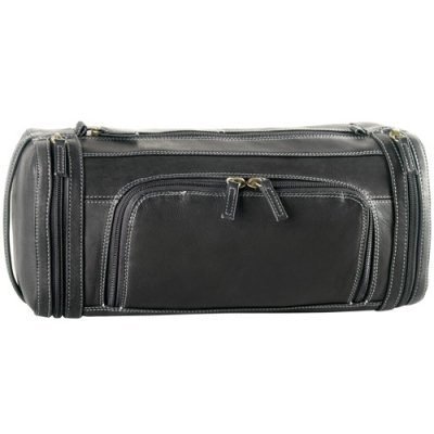 Large Zippered Travel Kit