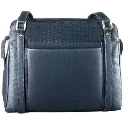 737772ada138 Top Zip Two Handle Shoulder Bag