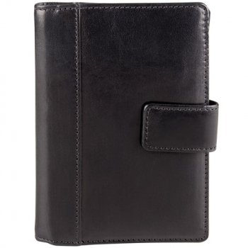 Derek alexander leather high quality leather products shop portfolios reheart Image collections
