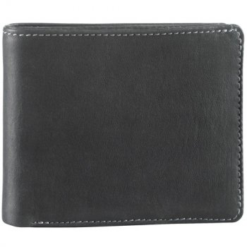 Simple Billfold