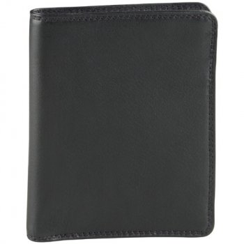 Large Show Card Wallet