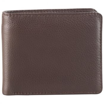 Billfold w/ Credit Card Slots