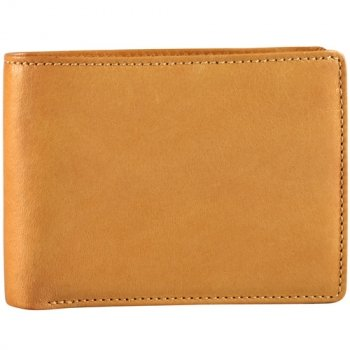 Billfold Credit Card Case