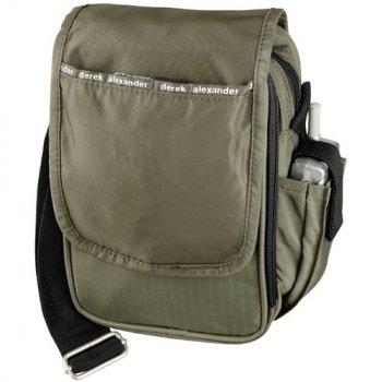 db2e29ddca08 NS Half Flap Handbag