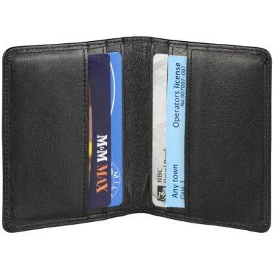 small credit card holder - Small Credit Card Holder