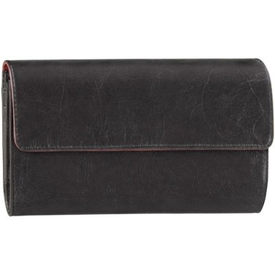 Ladies 3-Part Clutch