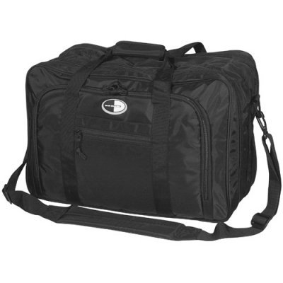 EW Top Zip Carry-on