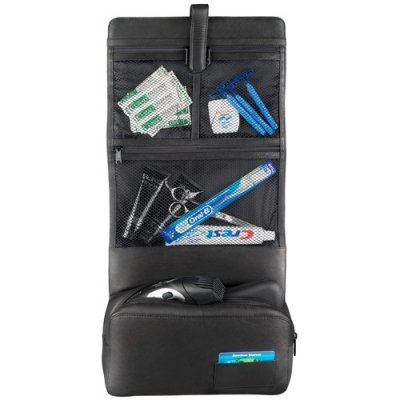Deluxe Roll Up Utility Case