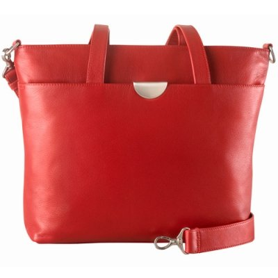 EW tote tablet friendly two compartment